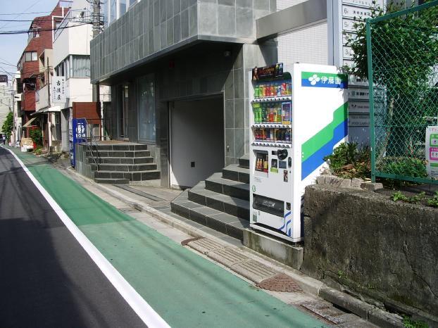 赤坂 (3)