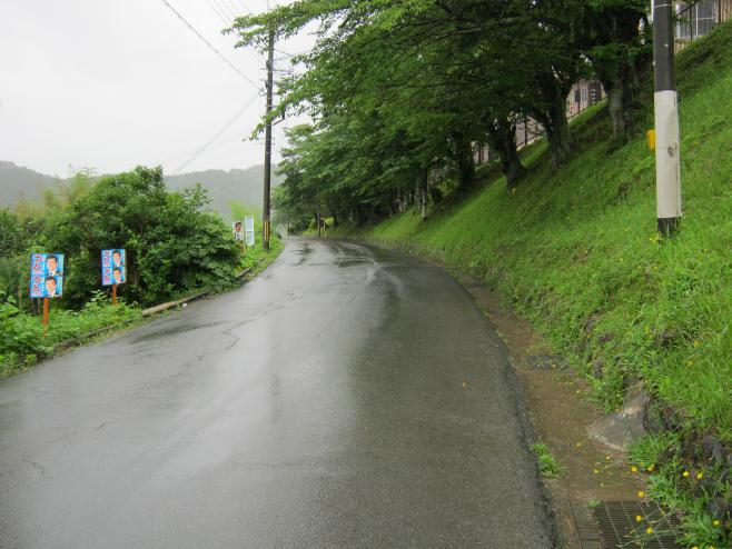 福知山 (4)