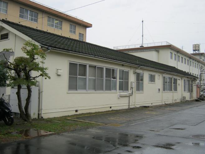 変換 ~ 倉庫 (7)
