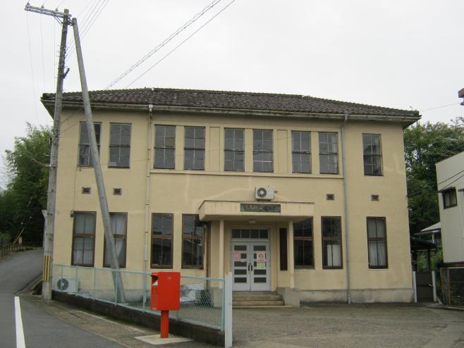変換 ~ 福知山陸軍病院 (41)