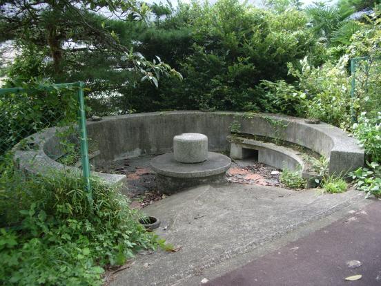 変換 ~ 箱根病院 (18)