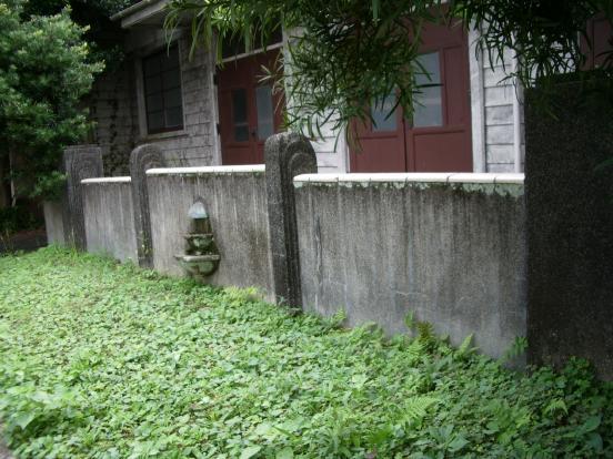 変換 ~ 箱根病院 (7)