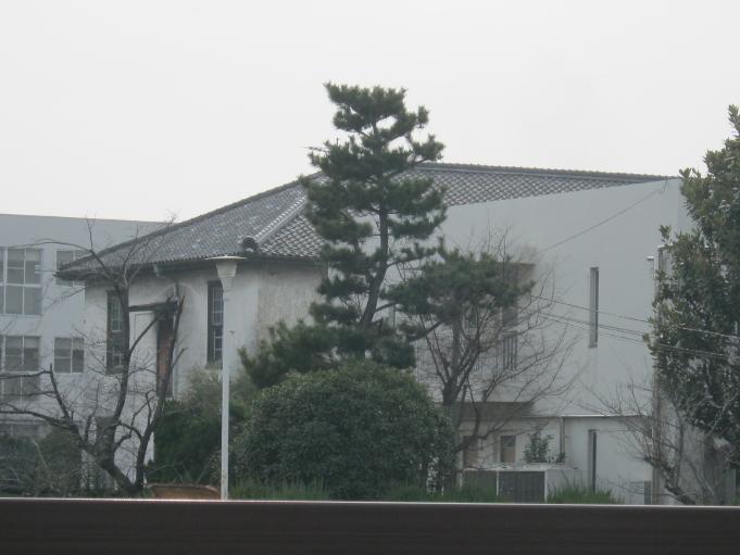 堺市の遺構 (3)