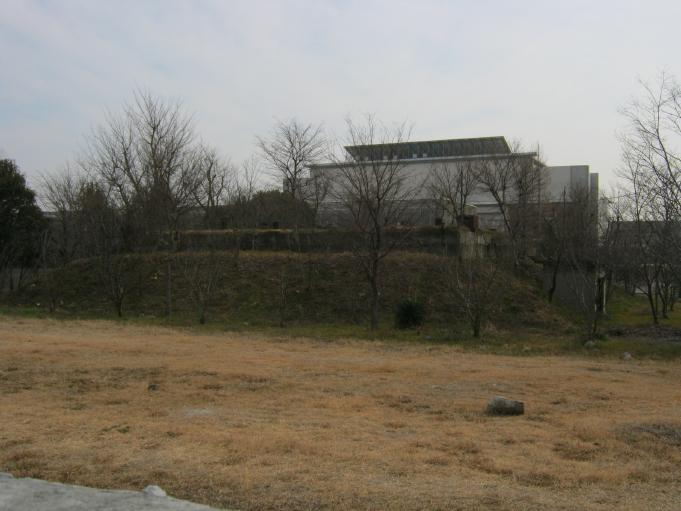堺市の遺構 (14)