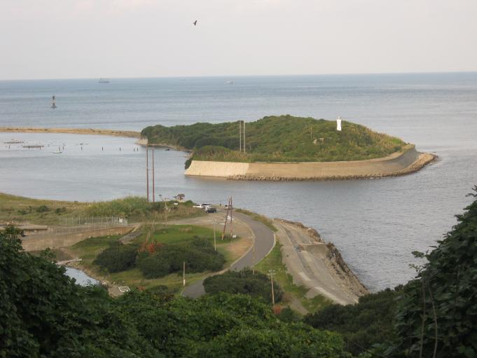 高崎砲台 (7)