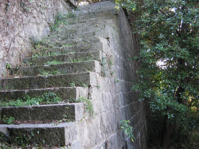 高崎砲台 (5)