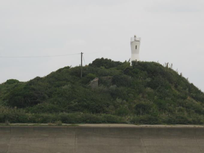 高崎砲台 (11)