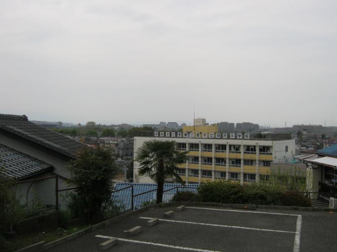 調布高射砲  (8)