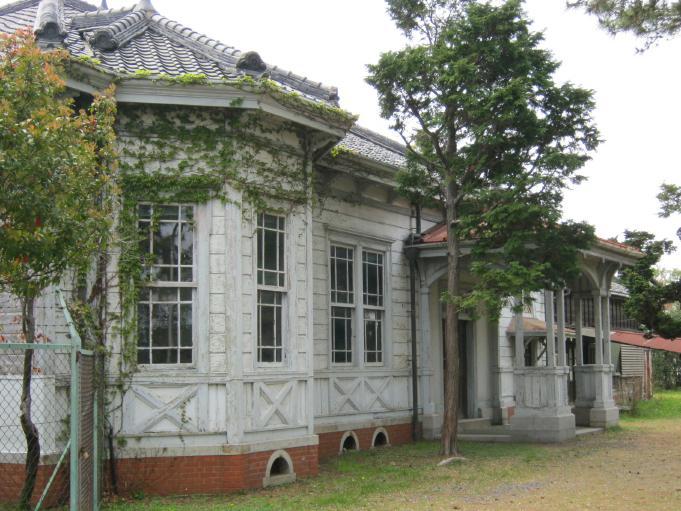 公舎 (5)