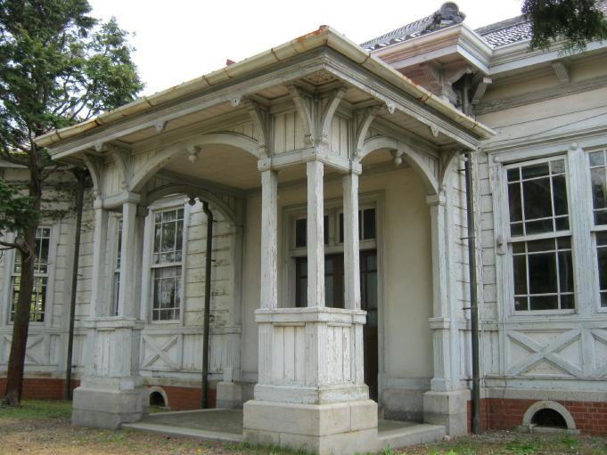 公舎 (3)