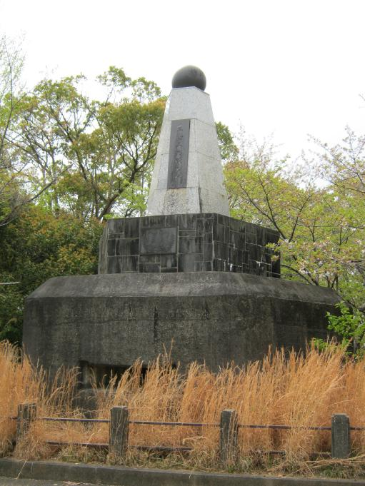 豊橋工兵 (3)