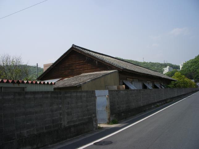広島陸軍兵器補給廠岡山支廠 (10)