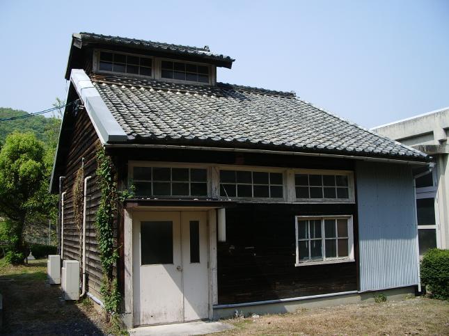 広島陸軍兵器補給廠岡山支廠 (13)
