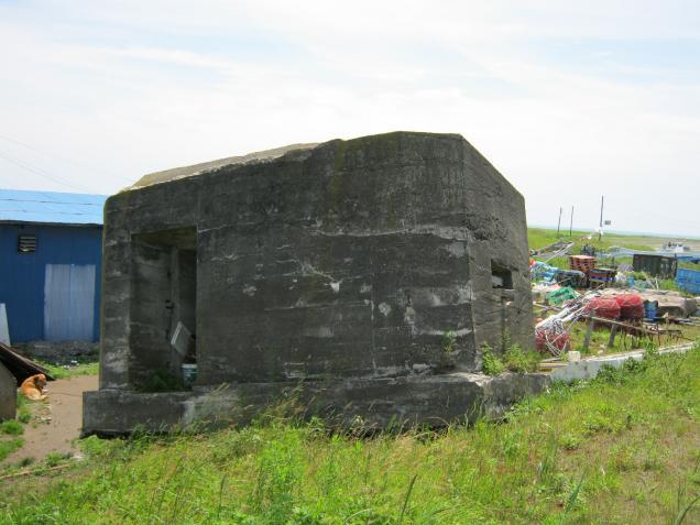汐見海岸 (3)