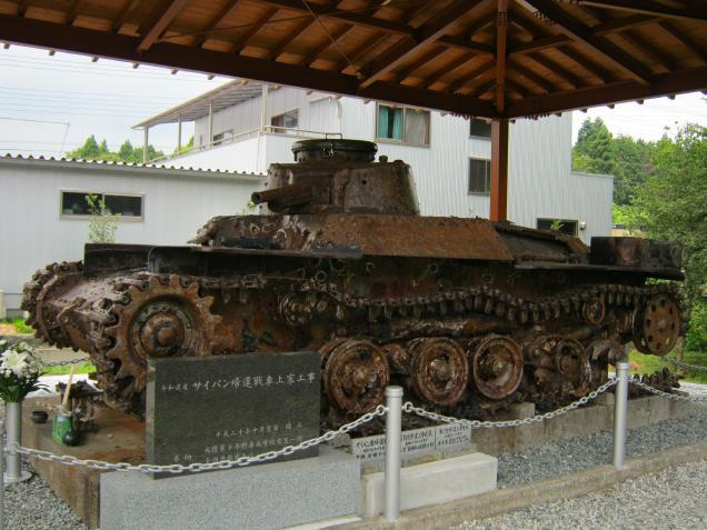 少年戦車兵学校 (10)