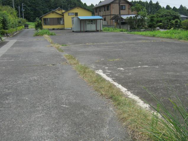 戦車兵学校 (2)