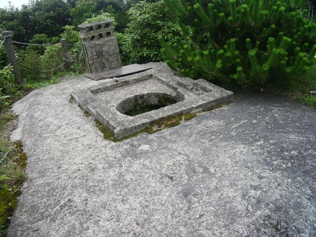 新島トーチカ (9)
