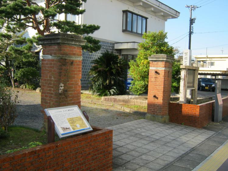 歩兵36連隊 (4)