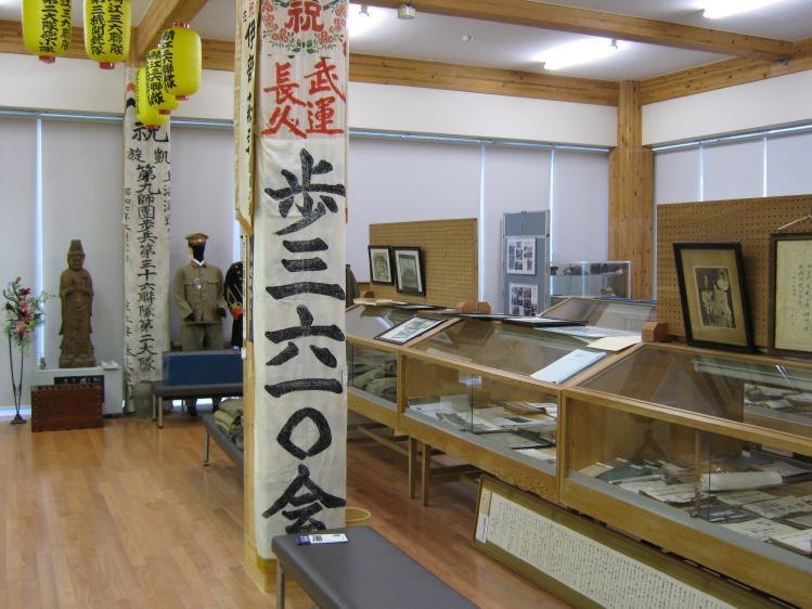 鯖江陸軍墓地 (9)