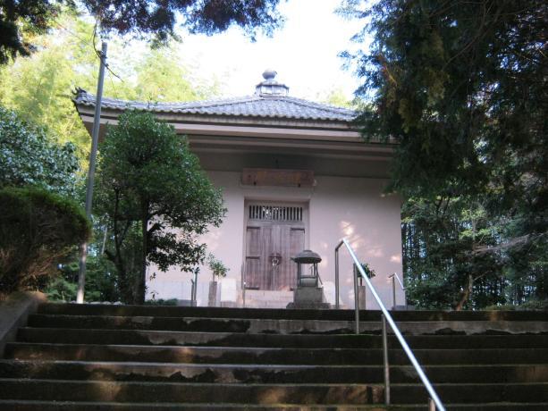篠山陸軍墓地 (6)