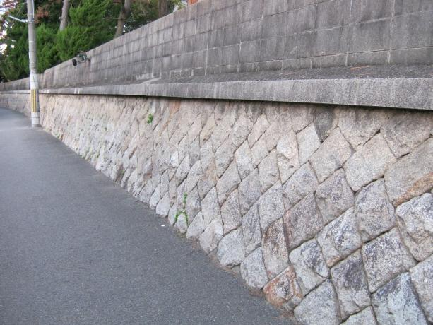 和歌山陸軍墓地 (7)