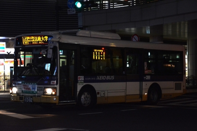 DSC_0619.jpg
