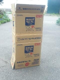 DVC00018_20110519163302.jpg