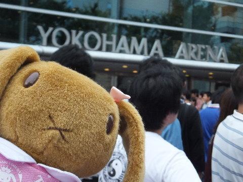 2013916ゆかりん横浜