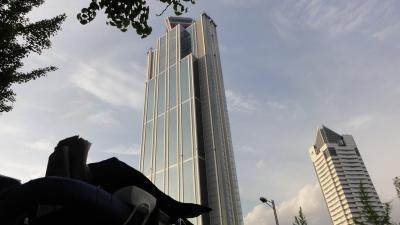 051402大阪府咲州庁舎