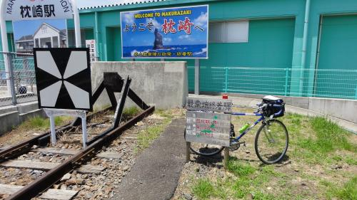 052207JR枕崎駅