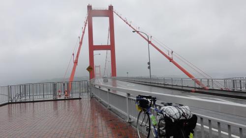052602平戸大橋