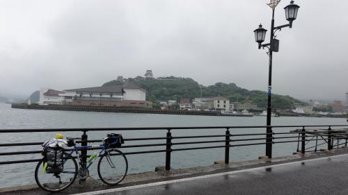 052604平戸城