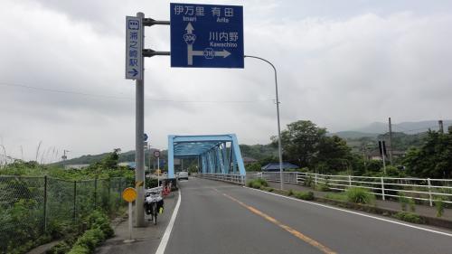052701国道204号浦之崎駅付近