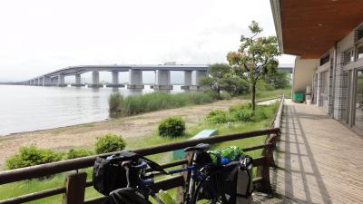 1302琵琶湖大橋
