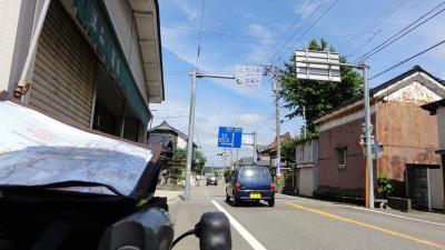 1411石川県突入