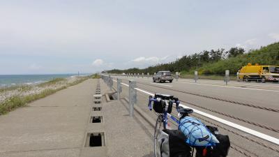 1505自転車道2