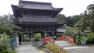 1606総持寺