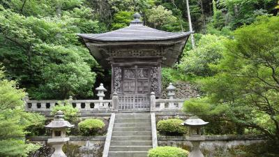1607総持寺伝燈院