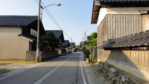1703県道35