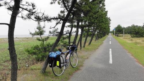 1805富山朝日自転車道
