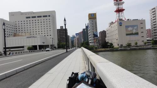 2010新潟市街地