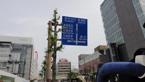 2011新潟市街地