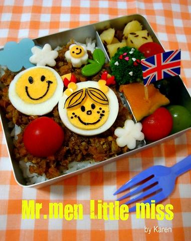 mr.men little miss2