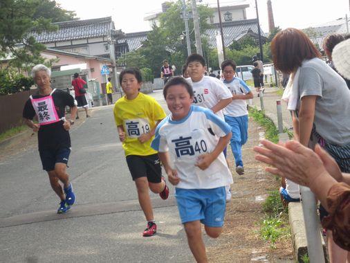 2014ひまわりー12