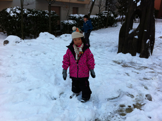 yukida2.jpg