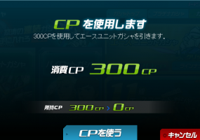 dfc23203.png