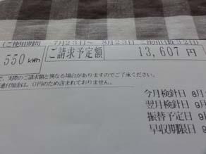DSC008061.jpg