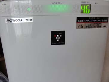 DSC008301.jpg