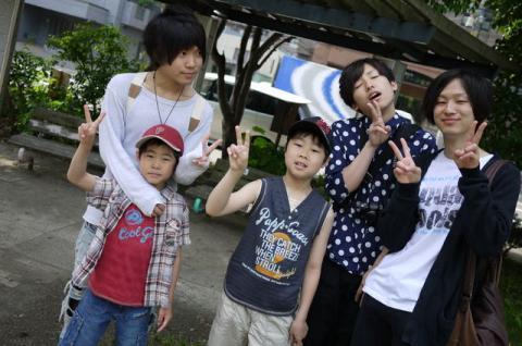 子どもと_convert_20100624161631