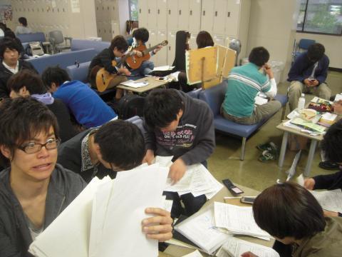 DSCN2300_convert_20100525013622.jpg